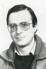 Ioan_Petru_Culianu
