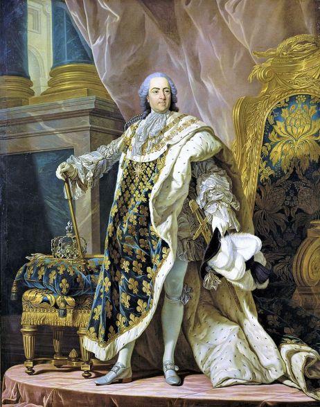 Louis_XV_France