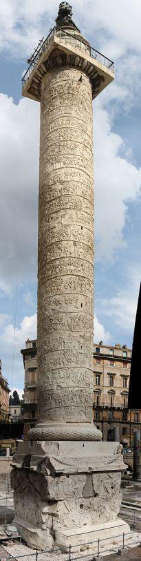 Trajan's_Column