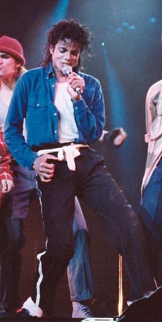 320px-Michael_Jackson-3