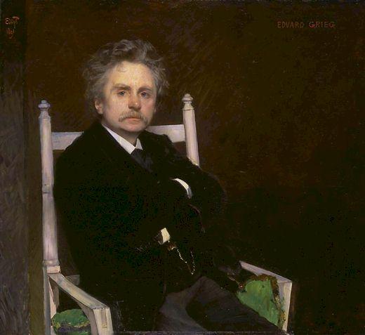 Edvard_Grieg_1891
