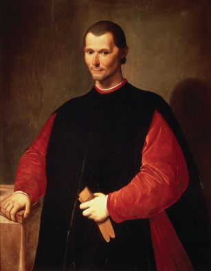 Niccolò_Machiavelli