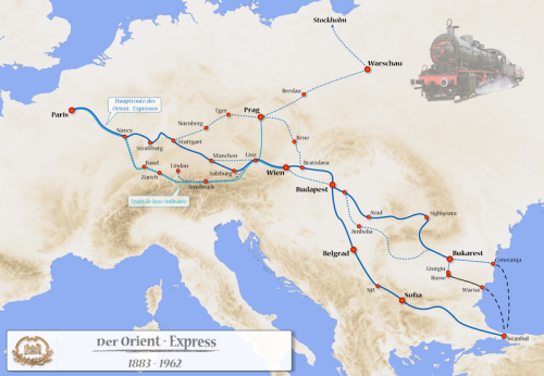 Route_of_the_Orient_Express_Part_1