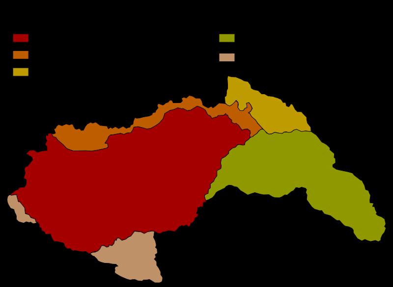 AchizitiiUngaria