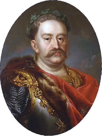 John_III_Sobieski_of_Poland