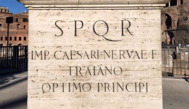 SPQR-Traiano-696x403